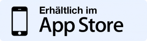 ostendorf-app-apple
