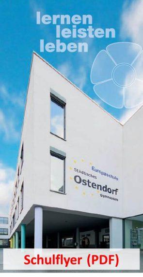 Ostendorf-Flyer_2
