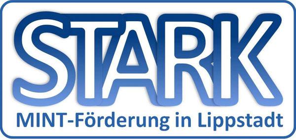 STARK MINT-Förderung in Lippstadt